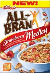 All-Bran-Strawberry-Medley.jpg