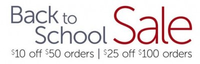 Amazon-Back-to-School-Sale.jpg