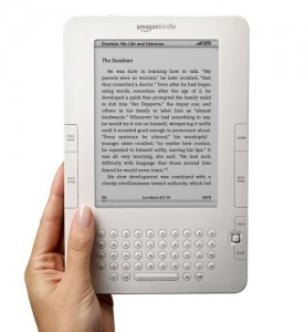 Amazon-Kindle.jpg