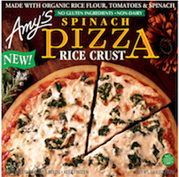 Amys-Pizza-Rice-Crust.png