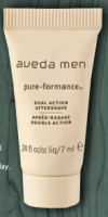 Aveda-Pure-Formance-Aftershave-for-Men.png