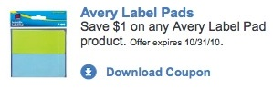 Avery-Label-Pad-Coupon.jpg