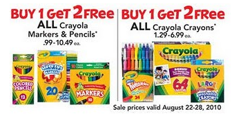 B1G2-FREE-Crayola-Deal-Toys-R-Us.png