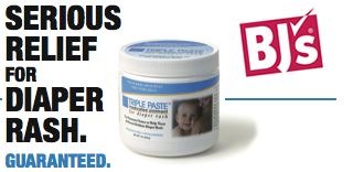 BJs-Triple-Paste-Diaper-Rash-Cream.jpg