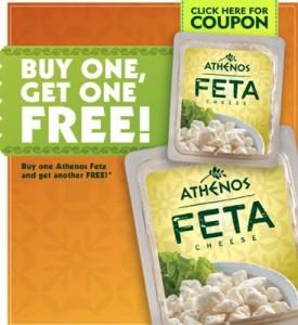 BOGO-Athenos-Feta-Cheese-Coupon.jpg