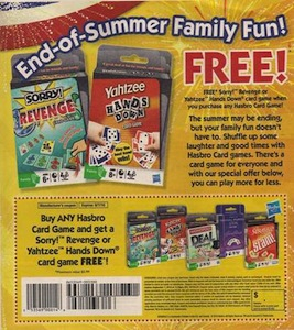 BOGO-Hasbro-Card-Game-Coupon.jpg