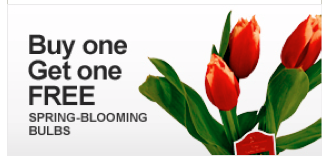 BOGO-Spring-Blooming-Bulbs-Coupon.png