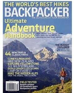 Backpacker-Magazine.jpg