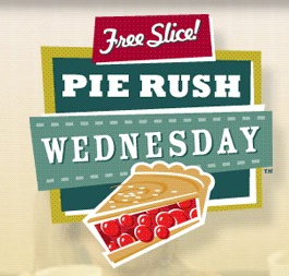 Bakers-Square-Pie-Rush-Wednesday.png