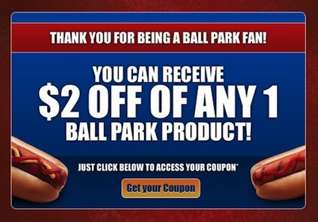 Ball-Park-Coupon.jpg