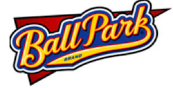 Ball-Park-Logo.png