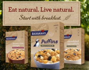 Barbaras-Cereal.jpg