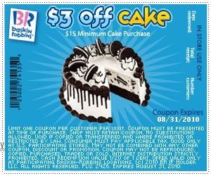 Baskin-Robbins-Cake-Coupon.jpg