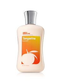 Bath-Body-Works-Tangerine-Lotion.jpg