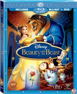 Beauty-and-the-Beast-Diamond-Edition-Box.jpg