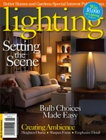 Better-Homes-Gardens-Lighting-Magazine.jpg
