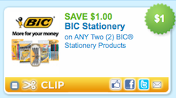 Bic-Stationery-Coupon.png
