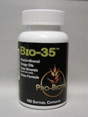 Bio-35.jpeg
