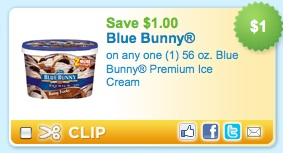 Blue-Bunny-Ice-Cream-Coupon.jpg