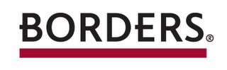 Borders-Logo.png