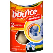 Bounce-Dryer-Bar.jpg