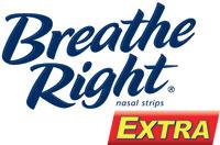 Breathe-Right-Extra.jpg