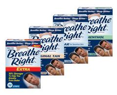 Breathe-Right-Products.jpg
