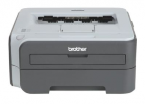 Brother-HL-2140.png