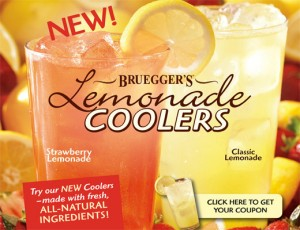 Brueggers-Lemonade-Coolers.jpg