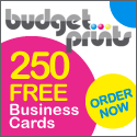 BudgetPrints-250-FREE-Business-Cards.png