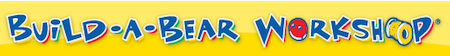 Build-a-Bear-Logo.png