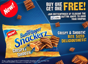 Butterfinger-Snackerz-Coupon.png