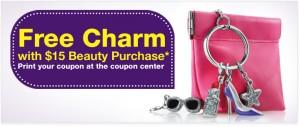CVS-FREE-Charm.jpg