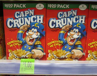 Cap-n-Crunch-Walgreens-Sale.jpg