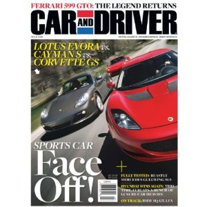 Car-and-Driver-Magazine.jpg