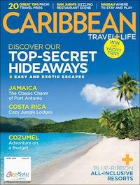 Caribbean-Travel-Magazine.jpeg