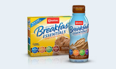 Carnation-Breakfast-Essentials.jpg