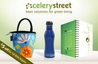 Celery-Street.jpg