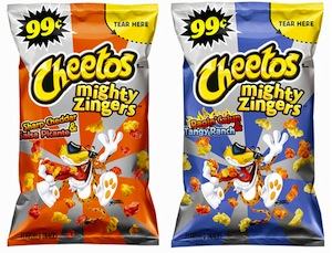 Cheetos-Mighty-Zingers.jpeg