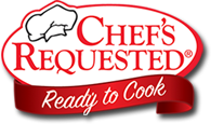 Chefs-Requested-Logo.png