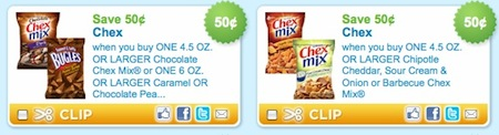 Chex-Mix-Coupons.jpg
