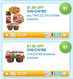 Chi-Chis-Coupons.jpg