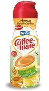 Coffee-Mate-Honey-Vanilla-Creme.jpg
