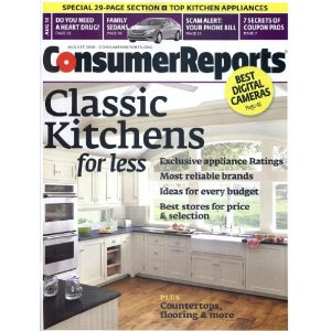 Consumer-Reports-Magazine-Subscription.jpg