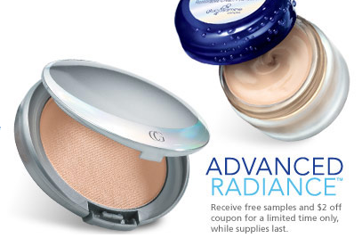 Covergirl-Advanced-Radiance.png