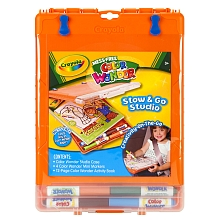 Crayola-Stow-and-Go.jpg