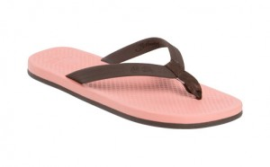 Crocs-Meilani-Flip-Flops-Sale.jpg