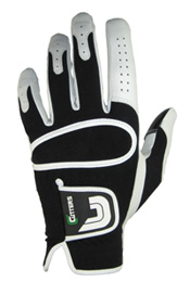 Cutter-Gloves.jpg