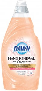 Dawn-Hand-Renewal-with-Olay.jpg