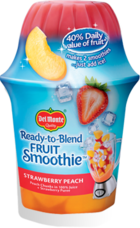 Del-Monte-Ready-to-Blend-Fruit-Smoothie.png